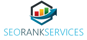 SEO Rank Services