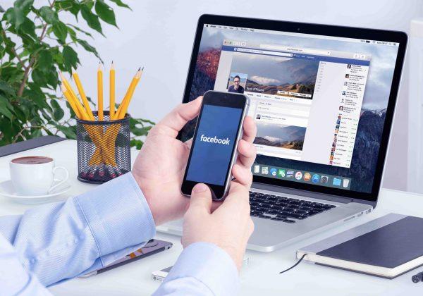 SEO Tips for Maximizing Facebook Visibility